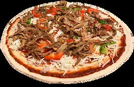 pizza baresh.png