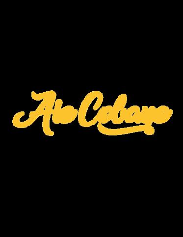 Logo-AC-jaune (002).png
