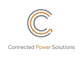 Electrician Gloucester Connected Power Solutions