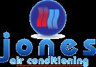 jones air con.png