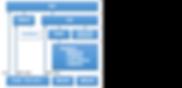 OrganizationalChart-20200521.tif