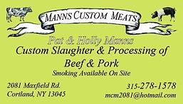 Manns Custom Meats.jpg