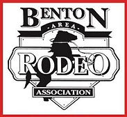 Benton Area Rodeo.jpg