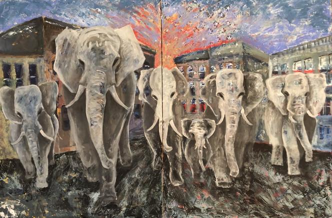 White Elephant Stampede.jpg