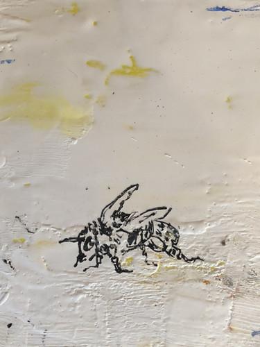 Honeybee .jpg