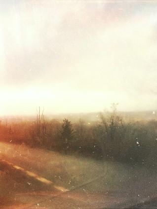 The Road to Poughkeepsie.jpg