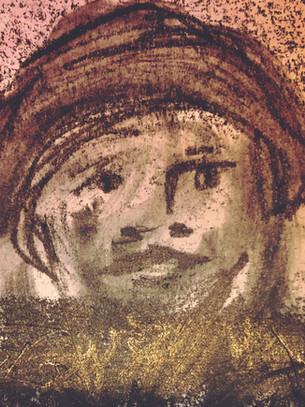 Girl in a Turban.jpg