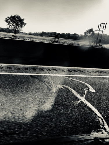 Highway Scribble.jpg