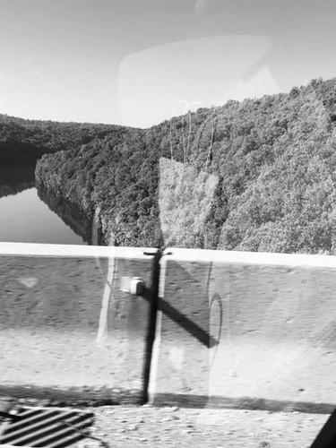 Bridge Aderondacks.jpg