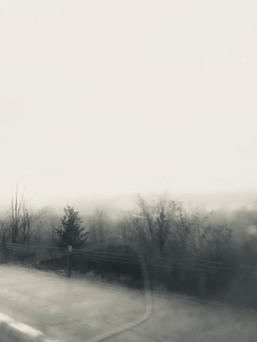 The Road to Poughkeepsie original.jpg