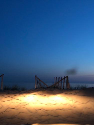 Cape Cod Night Beach.jpg