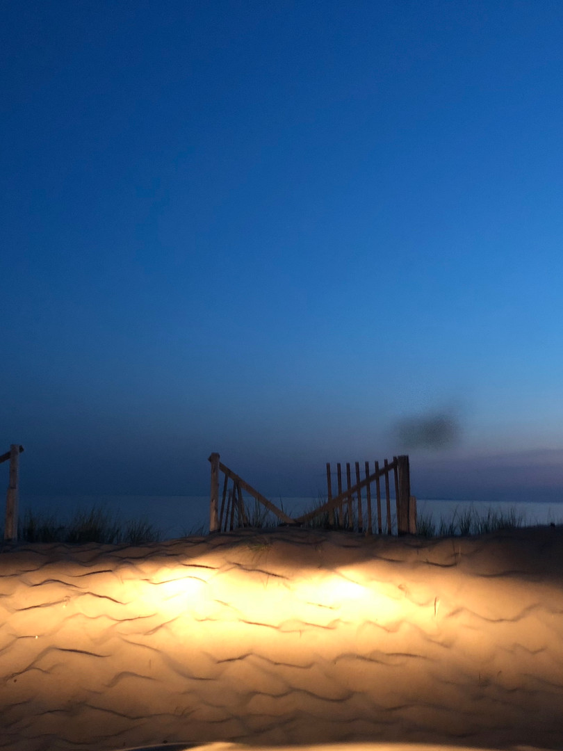 Cape Cod Night Beach.jpg