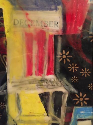 December Chair.jpg