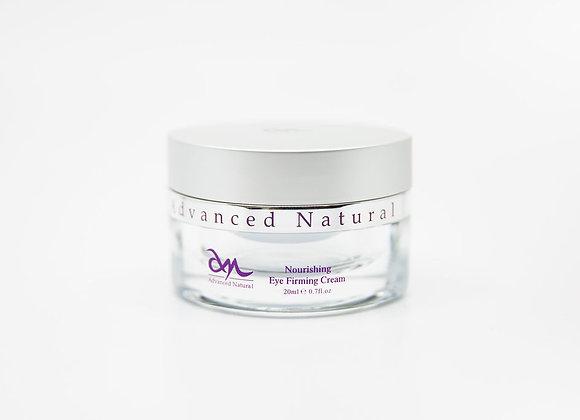 Nourishing Eye Firming Cream 20mL