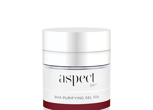 BHA Purifying Gel 50mL