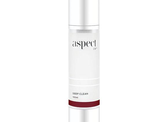 Deep Clean Cleanser 100mL