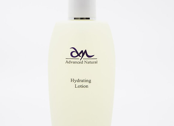 Hydrating Lotion 250mL