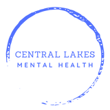 CENTRAL LAKES MENTRAL HEALTH logo.png
