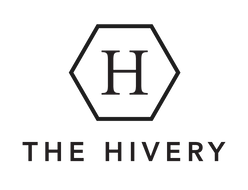hivery logo.png
