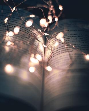 book-page-string-lights-1791742.jpg