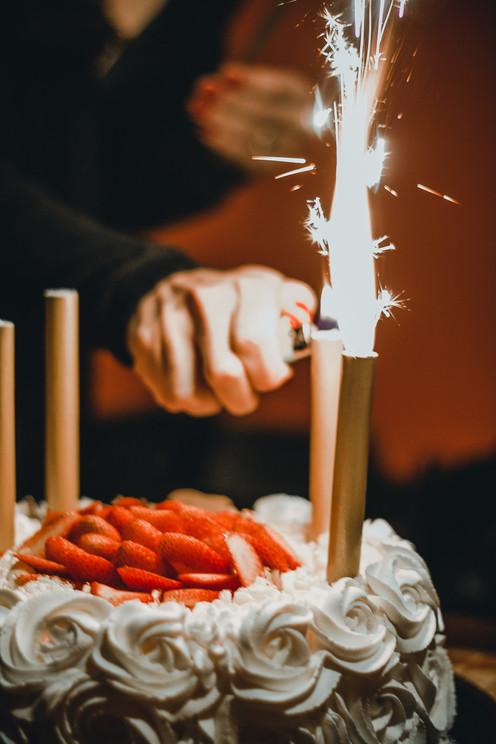 birthday-birthday-cake-cake-1729797.jpg