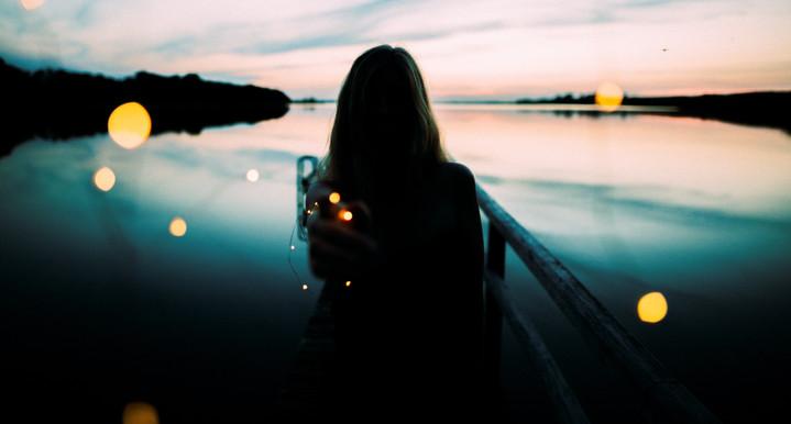blur-dawn-dusk-205000.jpg