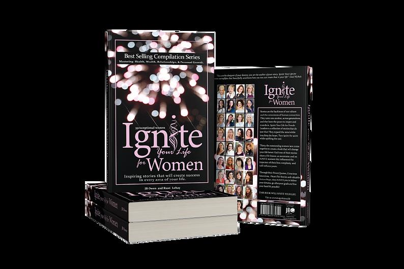 Women Book x 3.png