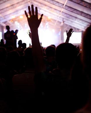 audience-background-backlit-1309598.jpg