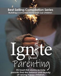 parents-cover-final-7-no-line.jpg