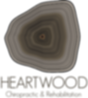 heartwoodlogocolor.png