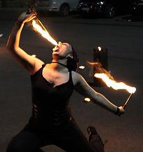 Feuer 2.jpg