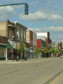 osage downtown.jpg