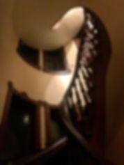 manor stairs 1.jpg