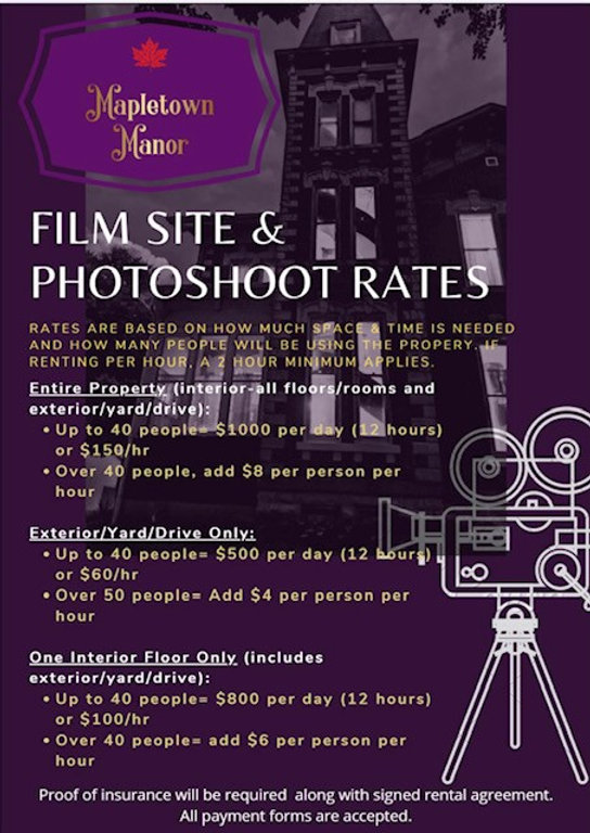 MM film rates.jpg