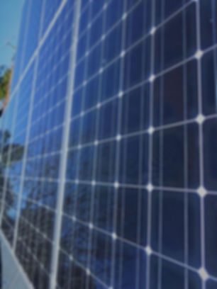 soalr panel cleaning brisbane prices, solar panel cleaners, solar cleaners brisbane, solar panel cleaning brisbane, brisbane wide solar cleaning, solar cleaning prices brisbane, solar panel cleaning, cleaning solar panels, clean solar panel