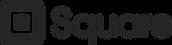 2021 squareup logo