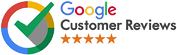 google%2520customer%2520reviews%2520logo
