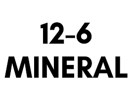 12-6 Mineral.png