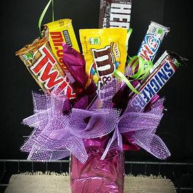 candy  bouquet.jpg