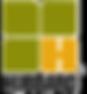hubbard-logo-colorhorizontal.png