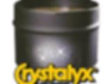 crystalyx tub.png