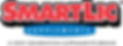 SmartLic_Logo NGS Brand.png