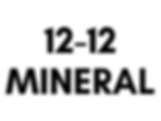 12-12 Mineral.png