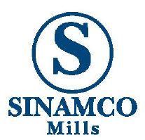 Sinamco Mills.JPG
