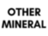Other Mineral.png