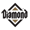 DiamondPetFood.png