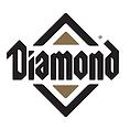 DiamondPetFood.png