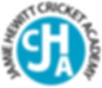 JHCA1.jpg