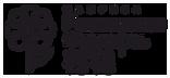 Новый логотип Фабрика Ростовская Финифть