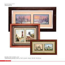 общий каталог Ростовская финифть168